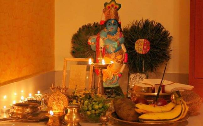 Vishu 2017: History, legends, practices and all you need to