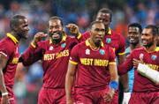 West Indies, Pakistan eye direct qualification in WC 2019