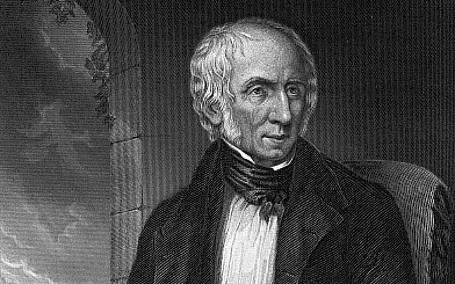 10 quotes by William Wordsworth: The man who introduced