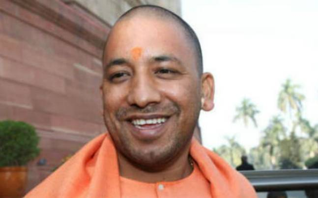 Yogi govt ending caste-based reservations in private medical colleges a rumour