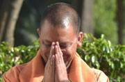 Yogi Adityanath government completes 30 days: How foreign media reported the month
