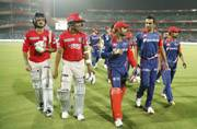 KXIP vs DD: Do-or-die match for Delhi in Punjab