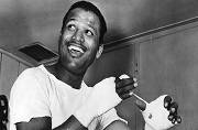 The man who inspired Muhammad Ali: Remembering boxing legend 'Sugar' Ray Robinson