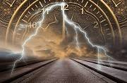 Time travel may soon be a reality: Scientist develops viable model