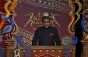 Aizawl protest, 'Not intimidated by threats': Praful Patel to India Today