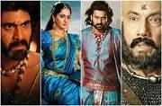 Baahubali 2: Did you know Prabhas, Rana Daggubati, Anushka are highest paid star cast in India?