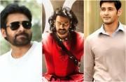Baahubali 2 grosses Rs 1000 cr: Pawan Kalyan to Mahesh Babu, celebs congratulate SS Rajamouli