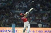 Hashim Amla's heartbreak in IPL 2017, both hundreds in losing causes