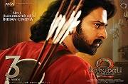 Baahubali 2 piracy: Six arrested for extortion of money from producers
