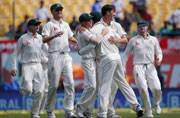 Australia cricketers together on pay dispute, says Ashes hopeful Behrendorff
