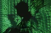 North Korea's secret cyber warfare Unit 180 linked to recent ransomware attack