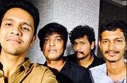 Uriyadi's Vijay Kumar to D-16's Karthick Naren, 5 promising filmmakers of Tamil cinema