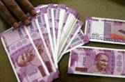 CBI unearths 339 shell companies used to divert Rs 2,900 crore