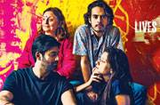 This play is enthralling Delhiites with its powerful portrayal of modern-day relationships
