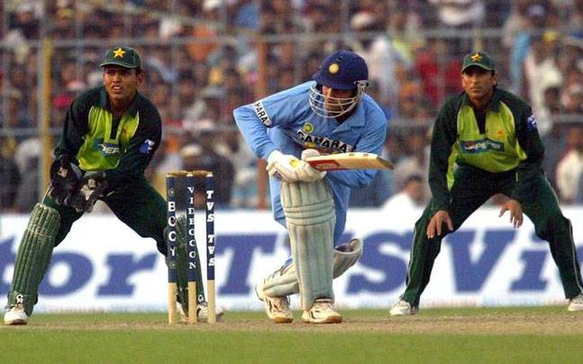 Ganguly Zaheer Lead Indias Champions Trophy Honour Boards