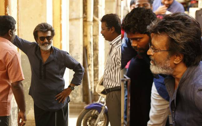 #Kaala failed miserably at the Box-Office - Super Star begins next on silent mode for