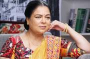 Divyanka Tripathi to Karan Tacker: TV actors mourn Reema Lagoo's death