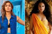 Alia Bhatt to Sonakshi Sinha, these B-Towners know how to silence trolls