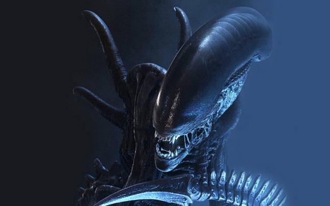 alien-story_647_051217041336.jpg