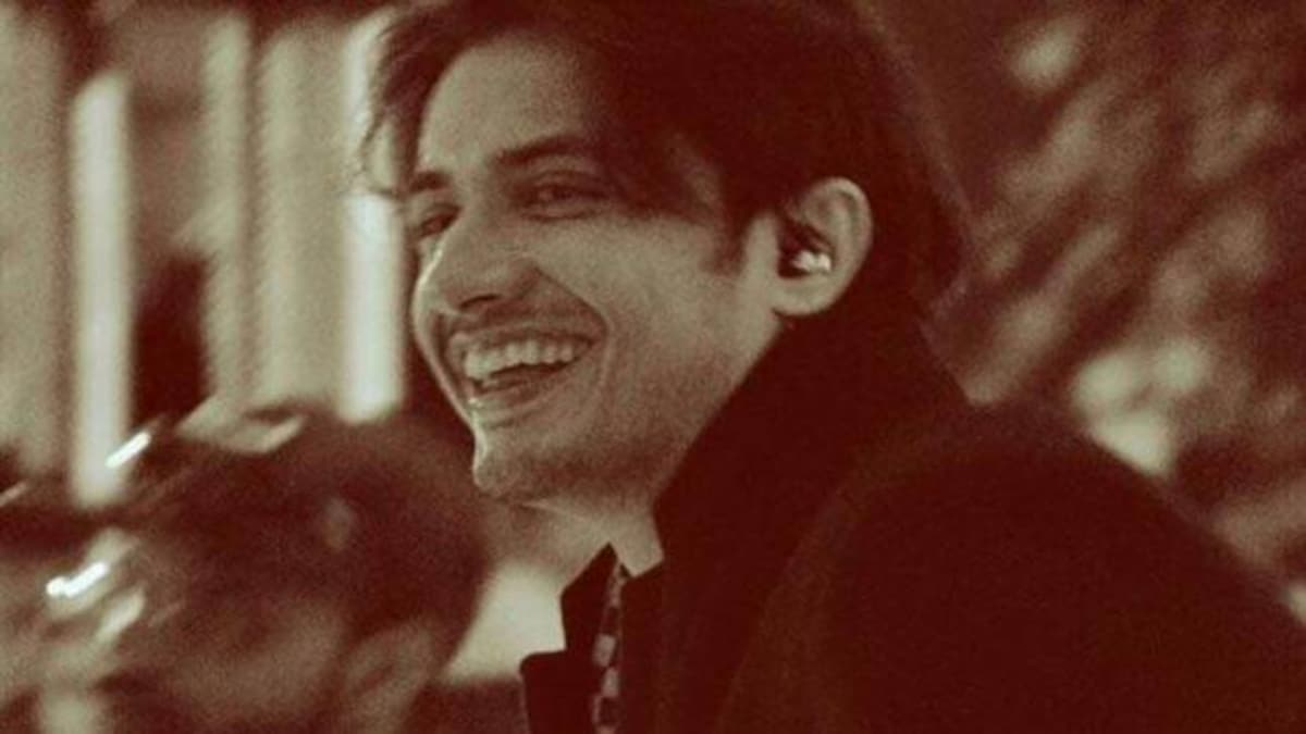 6 Ali Zafar songs that prove he is as melodious as dreamy
