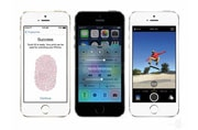 Is iPhone 5s at Rs 15,000 worth buying in 2017?