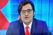 Arnab Goswami's Republic TV uses unethical tactic to push viewership, NBA petitions TRAI