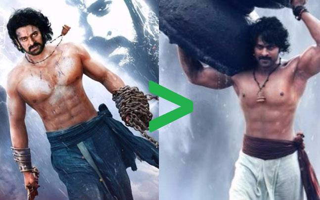 Baahubali 2 The Conclusion Full Movie Download In Dual Audio Movie