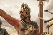No Baahubali ever in Bollywood: 5 reasons B-Town can never make such an epic