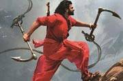 Baahubali 2 is a Rs 1000-cr film, with Rs 100cr in US. How is foreign media dealing with it?