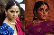 Where do Baahubali women Sivagami, Devasena and Avanthika stand vis-a-vis their men?