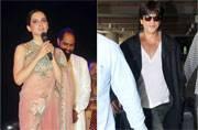 Kangana Ranaut to Parineeti Chopra: The best and worst dressed celebs from the week