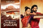Not just the movies, these Baahubali books too are blockbusters