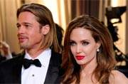 Brad Pitt-Angelina Jolie divorce: This is what happened between the couple on the flight