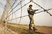 Punjab: Pakistani intruder, a 60-year-old woman, shot dead by BSF in Gurdaspur