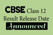 CBSE Class 12 results 2017 to be out on May 28: It's confirmed