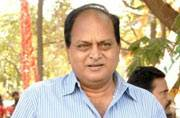 Telugu actor Chalapathi Rao says women only fit for sex, Nagarjuna releases statement
