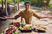 Chef Ranveer Brar is all set to host a food truck reality show