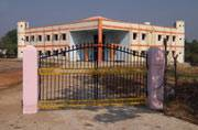 To Rajnath's call for SAMADHAN against Maoists, Chhattisgarh offers empty police stations