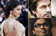 Cannes Film Festival: 10 Indian celebs who will be walking the red carpet this year