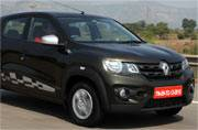 Which is the best budget car in India under Rs 7 lakh?