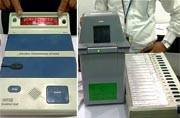 EVM hackathon: AAP backs out, NCP, CPI-M only ones to dare Election Commission