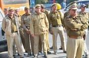 Delhi cops to get handheld devices to map crime, identify criminals