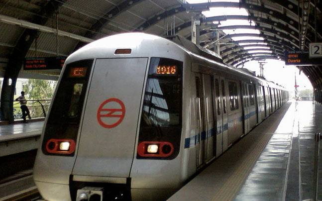 Delhi Metro fares likely to go up from Wednesday, new