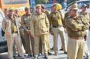 Are you scared to seek help from cops? Not anymore. Delhi Police set to undergo image makeover