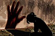 Delhi: 17-year-old held captive by mother in stinking, garbage filled house; rescued