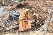 Cyclone Mora: At least 28,600 people affected in 16 coastal districts of Bangladesh