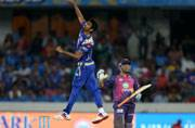MS Dhoni continues to be haunted by Mumbai Indians in IPL finals