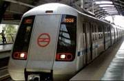 Delhi: DMRC to launch Heritage Line on Sunday