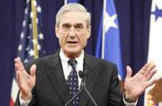 Former FBI chief Robert Mueller appointed as special counsel to probe Donald Trump-Russia ties