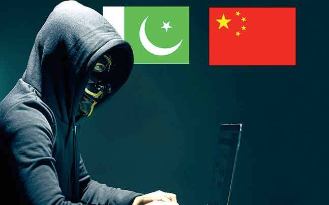 Hackers target Indian Army officers